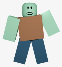 Hushpuppy State Of Anarchy Roblox Wiki Fandom Powered By Roblox Wikia Cat Yawns Hd Png Download Kindpng