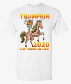 Bobs Burgers Halloween 2020 Trumpkin 2020 Keep Halloween Great   Bob's Burgers Wearing Gucci