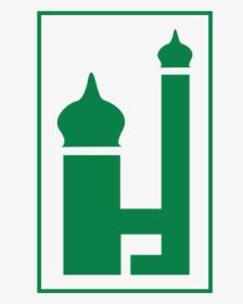 26+ Kubah Masjid Nabawi Vector Png