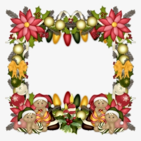 Bordes Decorativos Png Images Free Transparent Bordes