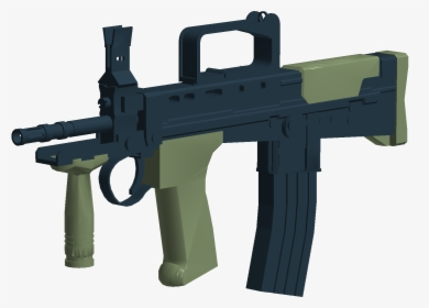 First Person Ak47 Roblox Ak47 Png Images Free Transparent Ak47 Download Page 2 Kindpng