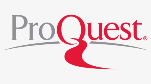 Proquest theses and dissertations e paper writing tablet