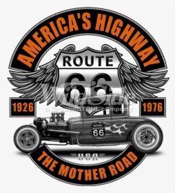 Google Search Route 66 Wallpaper Racing Tattoos Route