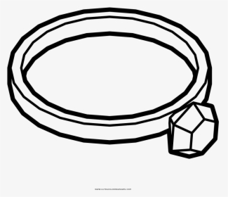 10 Best Free Printable Lord Of The Rings Coloring Pages Online   280x325
