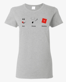 Roblox Adidas Shirt White Roblox Shirt Template Png Images Free Transparent Roblox Shirt Template Download Kindpng