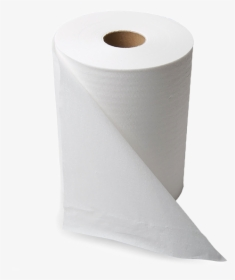 Paper Towel Roll Png Transparent Png Download Paper Towel Roll