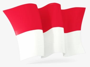 indonesia flag png image file bendera merah putih berkibar png hd transparent png kindpng bendera merah putih berkibar png hd