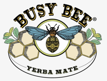 Bee Clipart Busy Bee Boys And Girls Club Hd Png Download Kindpng