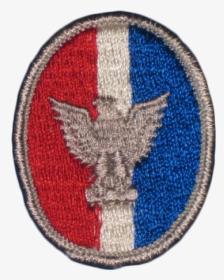 Eagle Scout Clip Art & Free Eagle Scout Clip Art.png Transparent Images  #45985 - PNGio