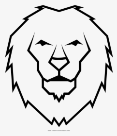 Leao Png Images Free Transparent Leao Download Kindpng