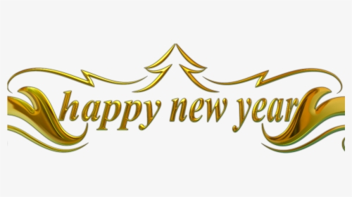Happy New Year 2019 Clipart Png Download Happy New Year 2019 Images Png Transparent Png Kindpng New year christmas tree christmas decorationsavatar. kindpng