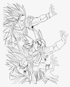God Coloring Pages Goku Super Saiyan God Coloring Pages ... | 280x225