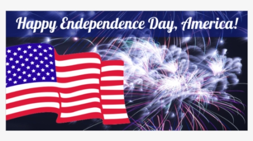 July clipart memorial day, July memorial day Transparent FREE for download  on WebStockReview 2020