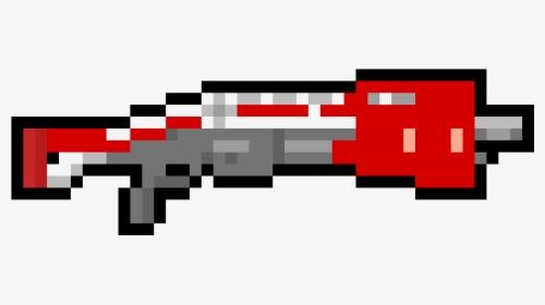 Gudetama Pixel Art Grid Hd Png Download Kindpng
