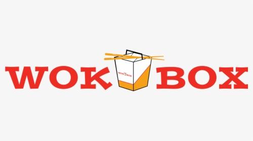 custom chinese food boxes kemasan box nasi goreng hd png download kindpng custom chinese food boxes kemasan box