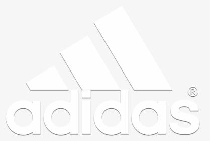 espada Hábil una vez  Compra > adidas china logo transparente- OFF 75% -  eltprimesmart.viajarhoje.bhz.br!