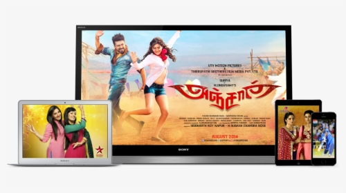 Background Tamil Movie Posters Hd Png Download Kindpng