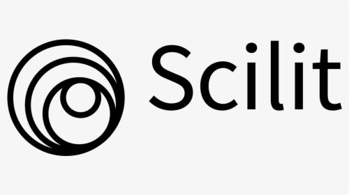 Scilit Logo, HD Png Download - kindpng
