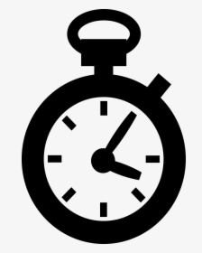 Image result for time save icon