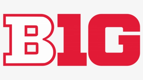 Ohio State Logo Png Images Free Transparent Ohio State Logo Download Kindpng