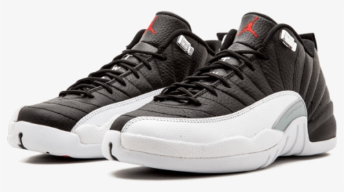 Air Jordan 12 Retro Low Bg \