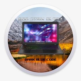 macos 10.13.6 download