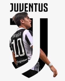 juventus logo pes 2020 hd png download kindpng juventus logo pes 2020 hd png download