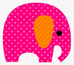 Paper Elephant Drawing Party Scrapbooking Kids Clipart Elephant Hd Png Download Kindpng Similar with baby elephant png. kids clipart elephant hd png download