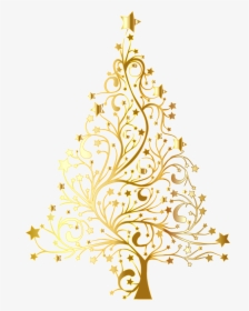 christmas tree transparent background png images free transparent christmas tree transparent background download kindpng christmas tree transparent background