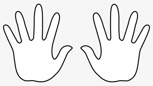 Clipart Left Hand Cartoon Left And Right Hand Hd Png Download Kindpng Find & download the most popular cartoon vectors on freepik free for commercial use high quality images made for creative projects. clipart left hand cartoon left and