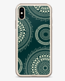 Earth And Galaxy Iphone Case For All Iphone Models Ios 11