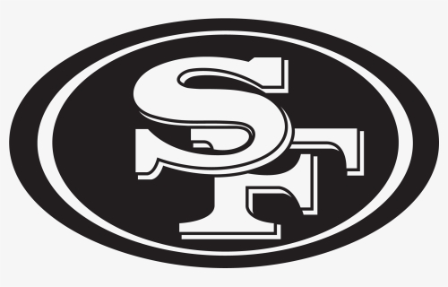 San Francisco 49ers Logo Png Images Free Transparent San Francisco 49ers Logo Download Kindpng