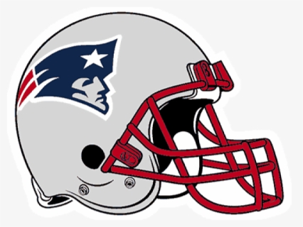 Old Dominion Football Helmet Hd Png Download Kindpng