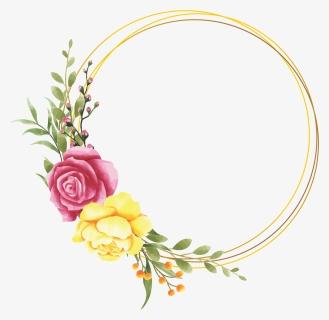 vintage floral frame png images free transparent vintage floral frame download kindpng vintage floral frame png images free