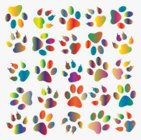 Cat Paw Print Png Images Free Transparent Cat Paw Print Download Kindpng Paw print vector icon in line style. cat paw print png images free