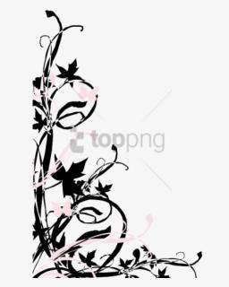 Wedding Card Png Images Free Transparent Wedding Card Download Kindpng