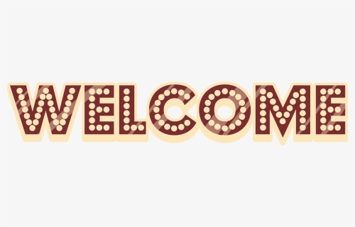 Welcome Animated Png Images Free Transparent Welcome Animated Download Kindpng