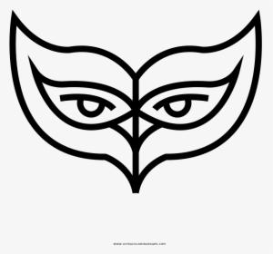 Mascaras De Payasos Diabolicos Png Download Mascaras De Terror