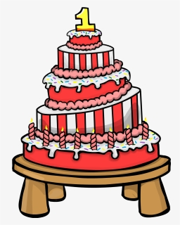 Cool 1St Birthday Cake Png Images Free Transparent 1St Birthday Cake Funny Birthday Cards Online Aeocydamsfinfo