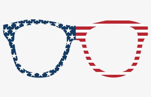 Harry Potter Props Spectrespecs Muggle Png Harry Potter Printable Luna Lovegood Glasses Transparent Png Kindpng
