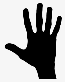 Hand Clipart Black And White Hd Png Download Kindpng Are you searching for black and white hand png images or vector? kindpng
