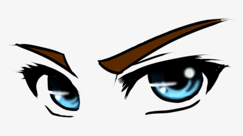 Cartoon Eye Png Images Free Transparent Cartoon Eye Download