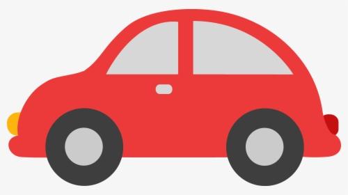 Cartoon Car Png Images Free Transparent Cartoon Car Download Kindpng