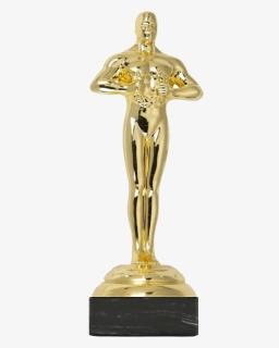 oscar award png images free transparent oscar award download kindpng oscar award png images free