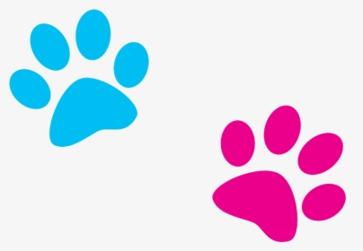 Pink Paw Print Png Images Free Transparent Pink Paw Print Download Kindpng Download 233 dog paw cliparts for free. pink paw print png images free