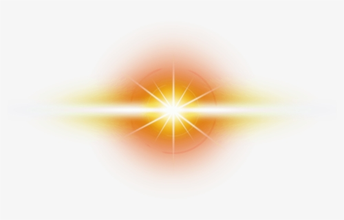 Yellow Lens Flare Png Images Free Transparent Yellow Lens Flare Download Kindpng