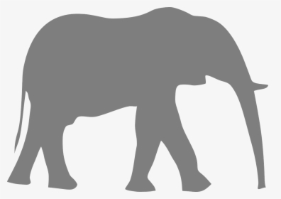 Elephant Silhouette Png Images Free Transparent Elephant Silhouette Download Kindpng Pin the clipart you like. elephant silhouette png images free
