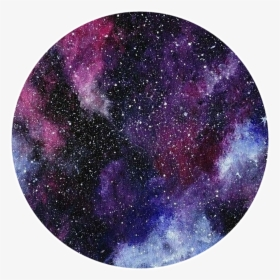 Galaxy Background Png Images Free Transparent Galaxy Background Download Page 2 Kindpng