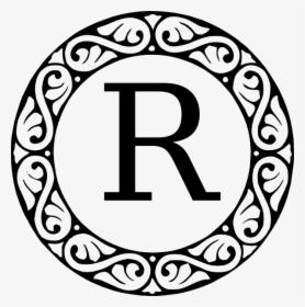 Letter J Monogram Clip Art Hd Png Download Kindpng