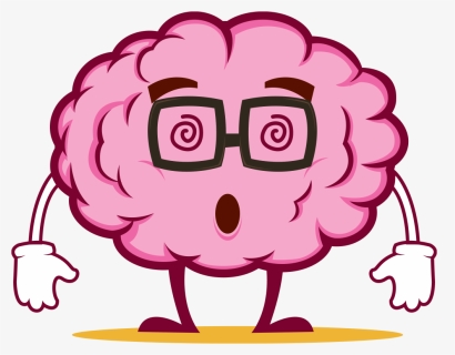 brain clipart png images free transparent brain clipart download kindpng brain clipart png images free